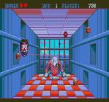 Snacks N Jaxson Arcade 06