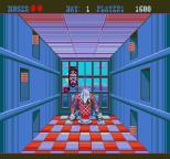 Snacks N Jaxson Arcade 07