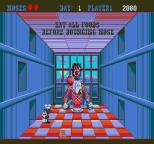 Snacks N Jaxson Arcade 08