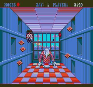 Snacks N Jaxson Arcade 09