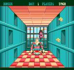 Snacks N Jaxson Arcade 13
