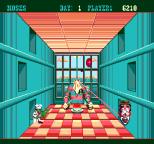 Snacks N Jaxson Arcade 14
