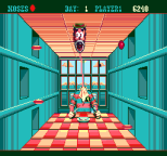 Snacks N Jaxson Arcade 15
