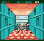Snacks N Jaxson Arcade 16