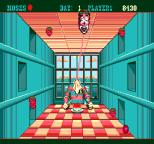 Snacks N Jaxson Arcade 17
