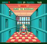 Snacks N Jaxson Arcade 18