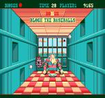 Snacks N Jaxson Arcade 19