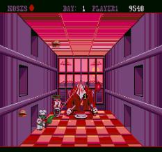 Snacks N Jaxson Arcade 22