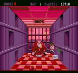 Snacks N Jaxson Arcade 24