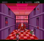 Snacks N Jaxson Arcade 25