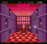 Snacks N Jaxson Arcade 26