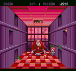 Snacks N Jaxson Arcade 27