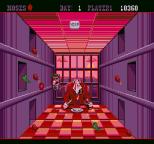 Snacks N Jaxson Arcade 28