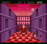 Snacks N Jaxson Arcade 29