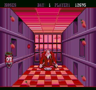 Snacks N Jaxson Arcade 31