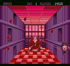 Snacks N Jaxson Arcade 32