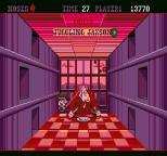 Snacks N Jaxson Arcade 35