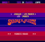 Snacks N Jaxson Arcade 36