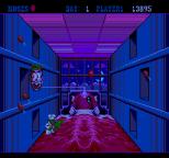 Snacks N Jaxson Arcade 37