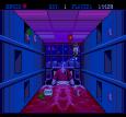 Snacks N Jaxson Arcade 40
