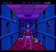 Snacks N Jaxson Arcade 41