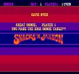 Snacks N Jaxson Arcade 42