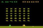 Space Invaders Atari 2600 13