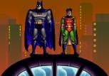 The Adventures of Batman and Robin Megadrive 002