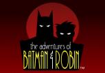 The Adventures of Batman and Robin Megadrive 003