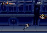 The Adventures of Batman and Robin Megadrive 015
