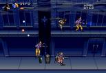 The Adventures of Batman and Robin Megadrive 016