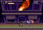 The Adventures of Batman and Robin Megadrive 018