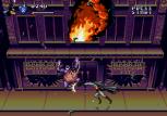 The Adventures of Batman and Robin Megadrive 019