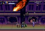The Adventures of Batman and Robin Megadrive 024