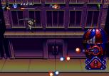 The Adventures of Batman and Robin Megadrive 025