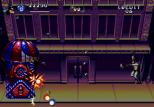 The Adventures of Batman and Robin Megadrive 026