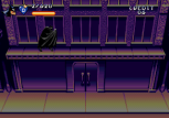 The Adventures of Batman and Robin Megadrive 030