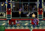 The Adventures of Batman and Robin Megadrive 035