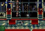 The Adventures of Batman and Robin Megadrive 036