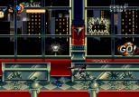 The Adventures of Batman and Robin Megadrive 038