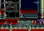 The Adventures of Batman and Robin Megadrive 039