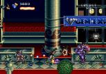 The Adventures of Batman and Robin Megadrive 040