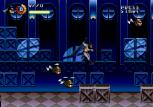 The Adventures of Batman and Robin Megadrive 046