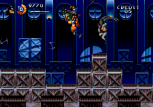 The Adventures of Batman and Robin Megadrive 047
