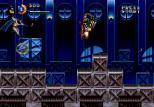 The Adventures of Batman and Robin Megadrive 048