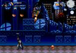 The Adventures of Batman and Robin Megadrive 051
