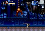 The Adventures of Batman and Robin Megadrive 052