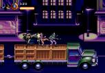 The Adventures of Batman and Robin Megadrive 057