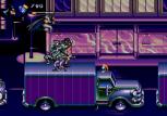 The Adventures of Batman and Robin Megadrive 058