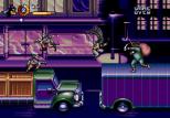 The Adventures of Batman and Robin Megadrive 059